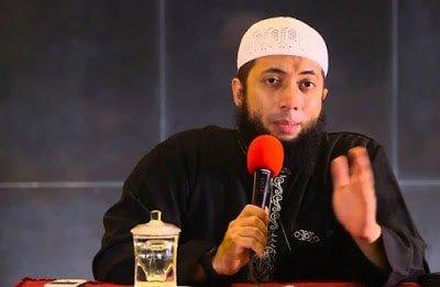 Profil Ustaz Khalid.jpg