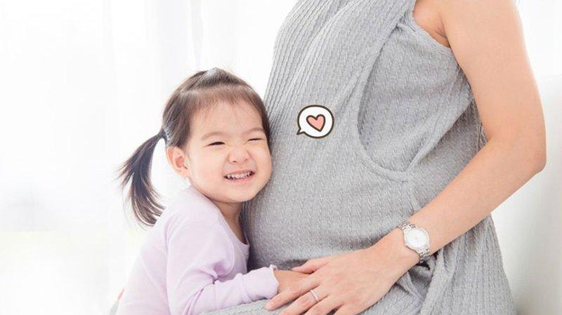 Program Hamil Anak Kedua, Ini Hal yang Harus Moms Pertimbangkan.jpg