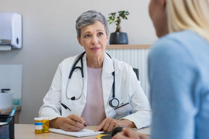 Kapankah Waktu Paling Tepat untuk Pergi ke Klinik Fertilitas?