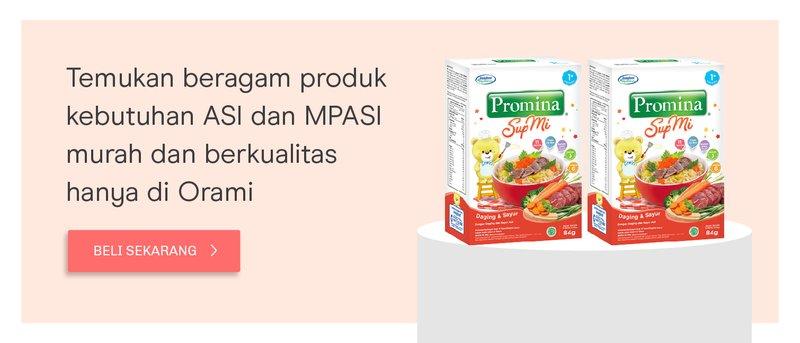 Promina Sup Mi Daging dan Sayur-Commerce.jpg