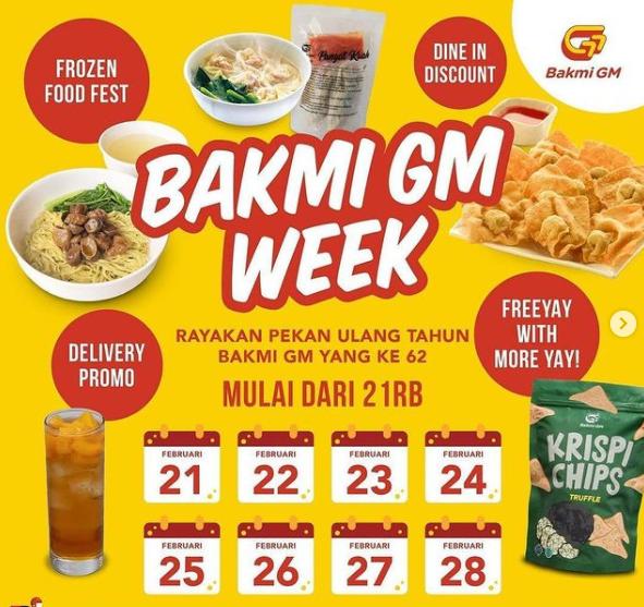 Promo Diskon Bakmi GM.png