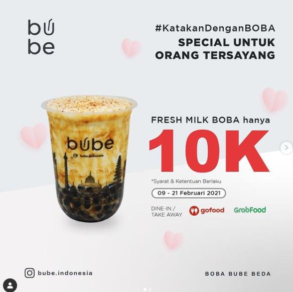 Promo Diskon Bube Indonesia.png