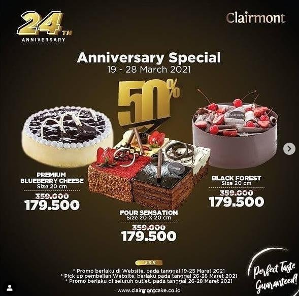 Promo Diskon Clairmont.png
