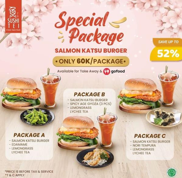 Promo Diskon Sushi Tei.png