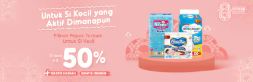 Promo Popok Bayi.png