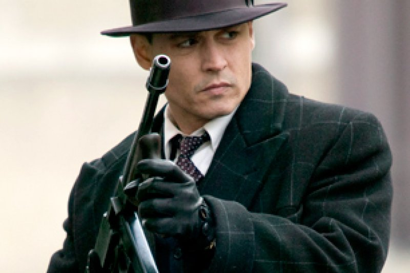 Public Enemis, Film Gangster Terbaik.jpg