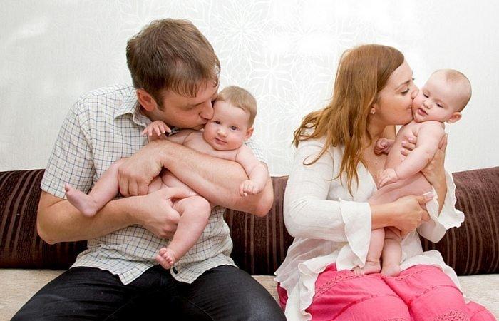 Punya Anak Kembar, Begini Cara Mengatur Dana Pendidikannya-2.jpg