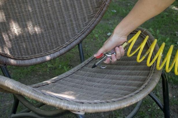 Punya Perabot Berbahan Kayu Ini 4 Cara Membersihkannya -4.jpg