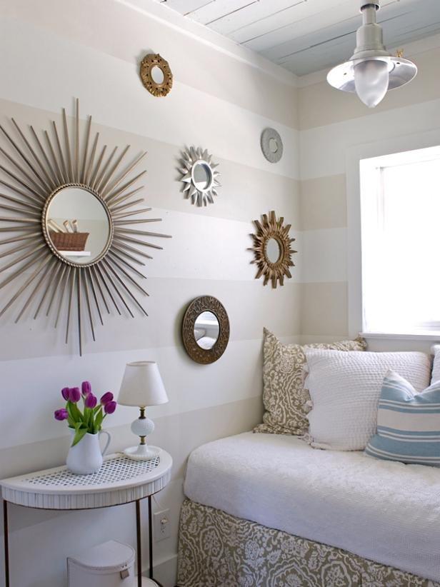 Punya Ruangan yang Gelap Pakai 6 Tips Ini Agar Membuatnya Tampak Terang -6.jpg