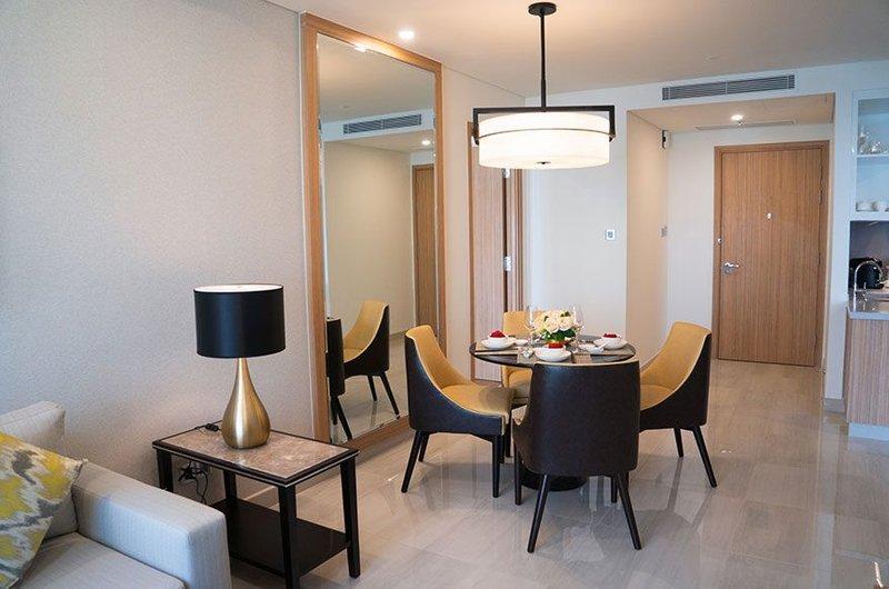 Punya Ruangan yang Gelap Pakai 6 Tips Ini Agar Membuatnya Tampak Terang -3.jpg