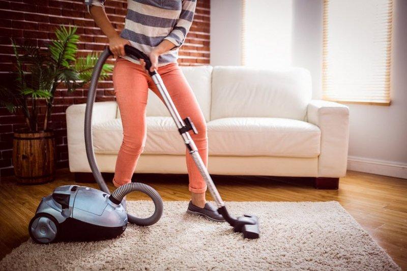 Punya Waktu Sempit Ini 7 Tips Membersihkan Rumah Secara Cepat 03.jpg