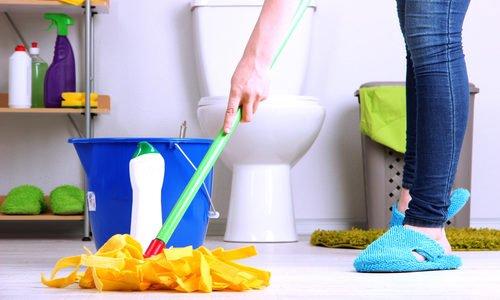 Punya Waktu Sempit Ini 7 Tips Membersihkan Rumah Secara Cepat 04.jpg