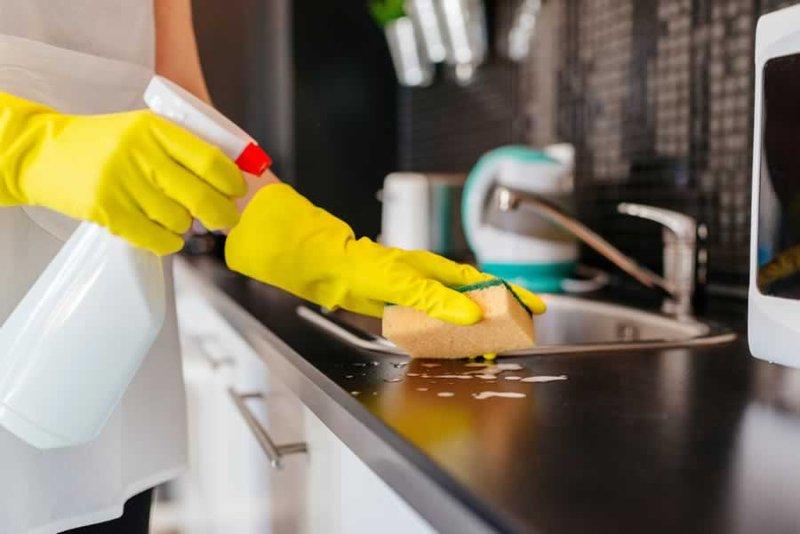 Punya Waktu Sempit Ini 7 Tips Membersihkan Rumah Secara Cepat 05.jpg