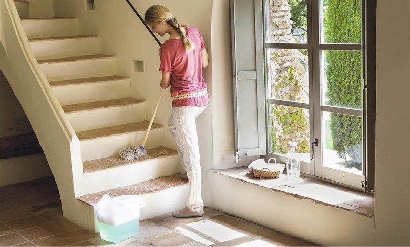 Punya Waktu Sempit Ini 7 Tips Membersihkan Rumah Secara Cepat 07.jpg