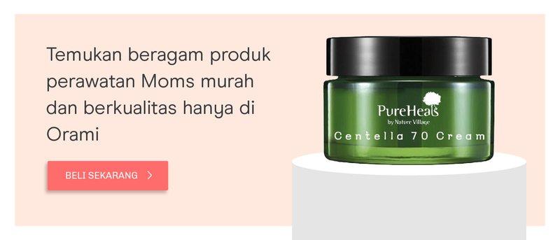 PureHeal's Centella 70 Cream-Commerce.jpg