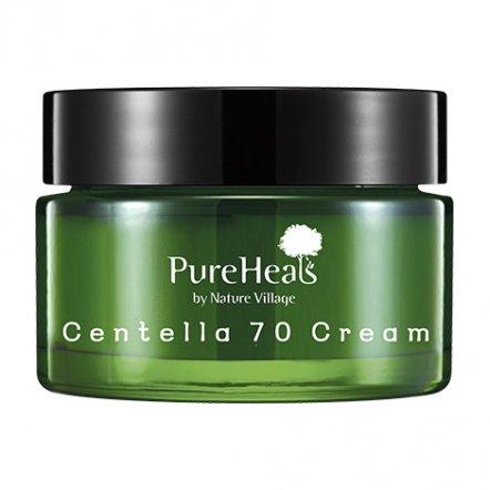PureHeal's Centella 70 Cream.jpg