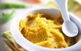 Puree Kuning Telur dan Hati Ayam untuk MPASI.jpg