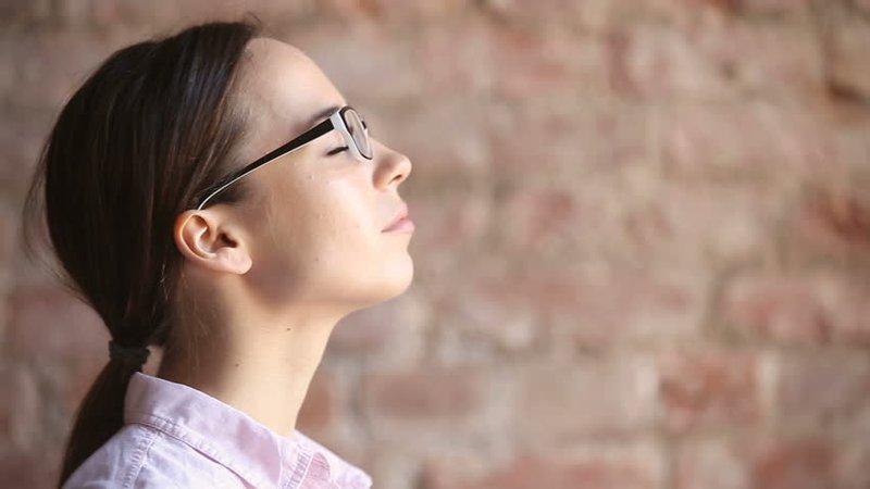 28++ Pertama pakai kacamata pusing ideas in 2021