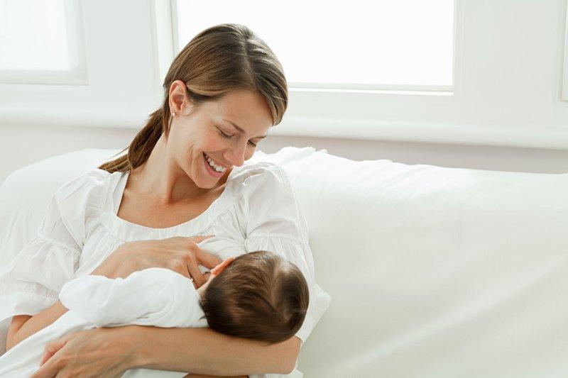 bahan kimia berbahaya untuk ibu hamil dan menyusui