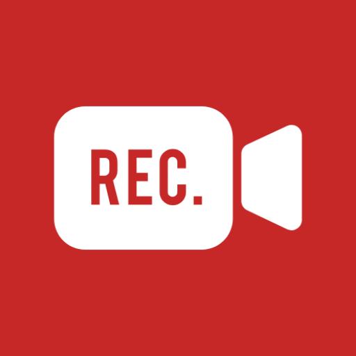 REC Aplikasi Perekam Layar.png