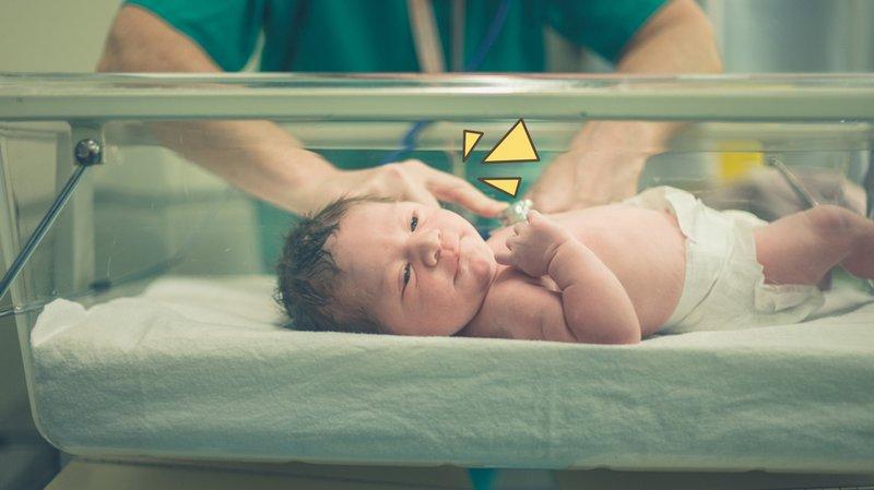 persiapan melahirkan