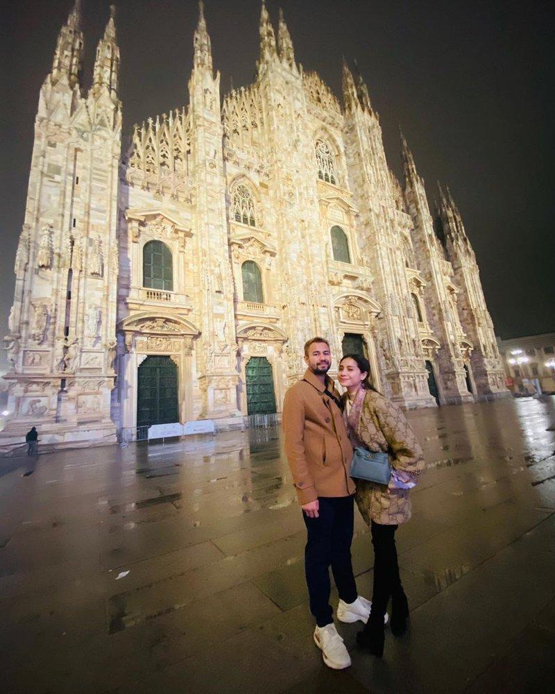 Raffi dan Nagita ke Italia-1.jpg