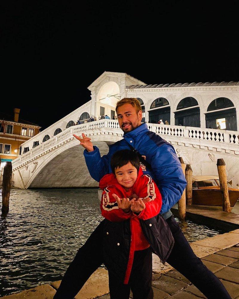 Raffi dan Nagita ke Italia-3.jpg