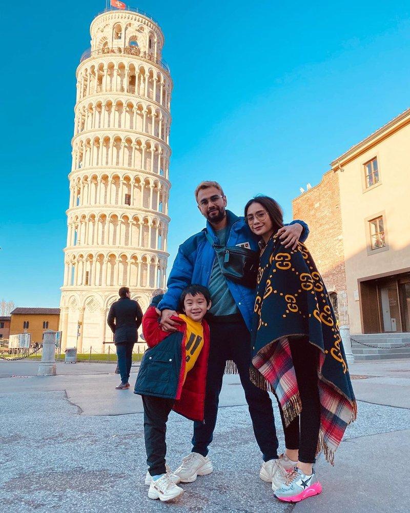 Raffi dan Nagita ke Italia-4.jpg