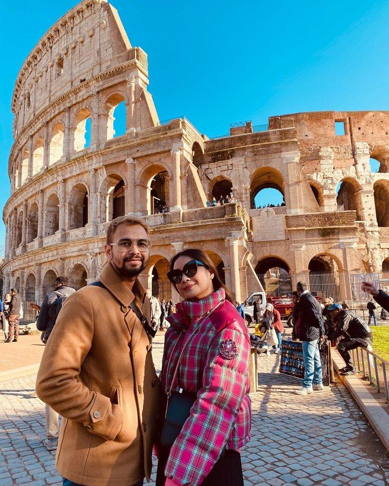 Raffi dan Nagita ke Italia-5.jpg