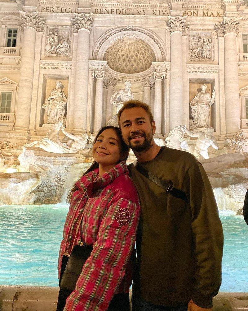 Raffi dan Nagita ke Italia-6.jpg