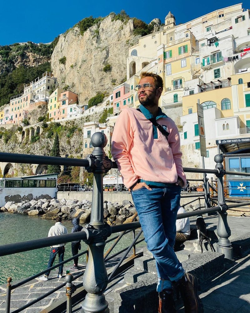 Raffi dan Nagita ke Italia-7.jpg