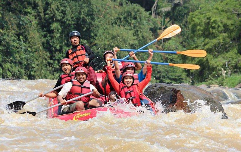 Rafting-Bogor-3.jpg