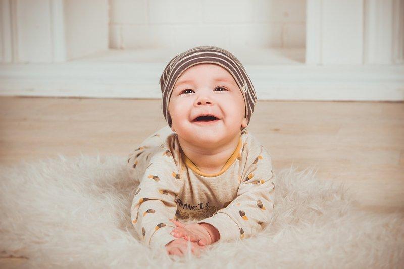 Ragam Pilihan Nama Anak Laki-laki Islam dengan Awalan Huruf A nama bayi.jpg5.jpg