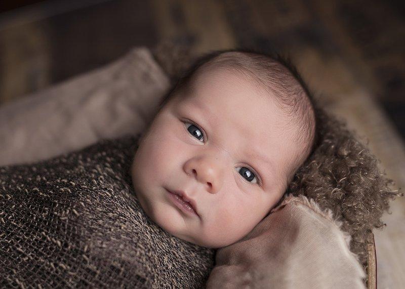 Ragam Pilihan Nama Anak Laki-laki Islam dengan Awalan Huruf A nama bayi.jpg4.jpg
