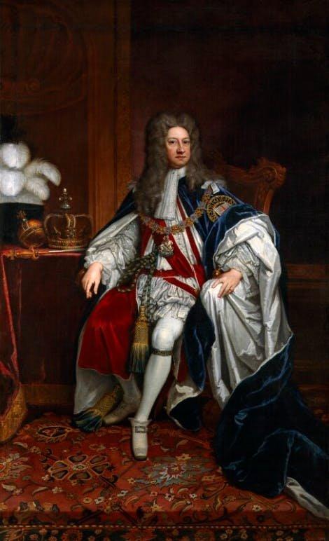 Raja Dinasti Hanover.jpg