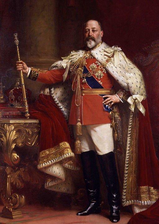 Raja Edward VII.jpg