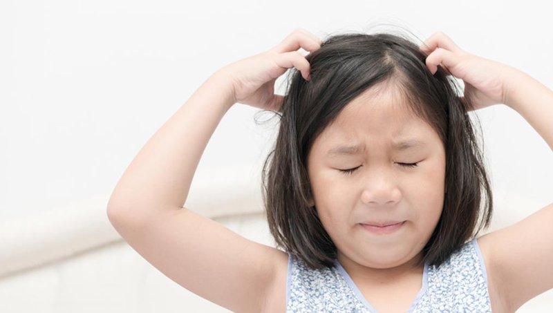 Rambut Anak Beruban Ternyata Inilah 6 Penyebabnya 4.jpg