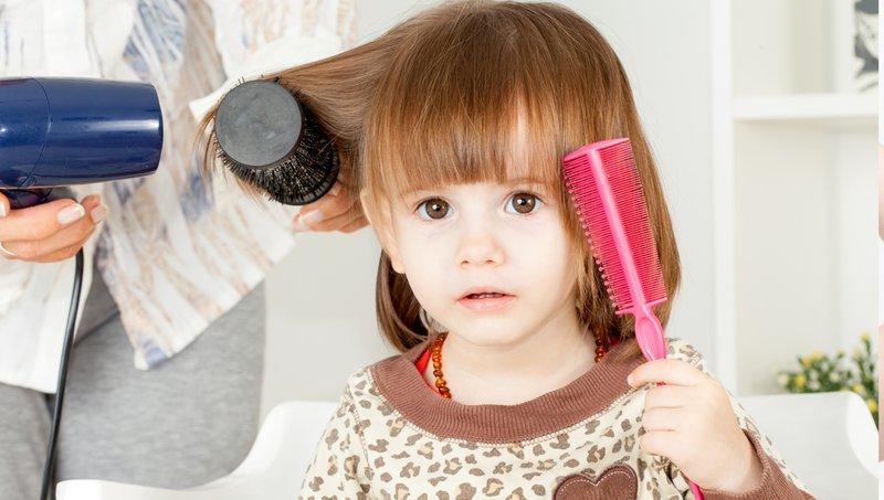 Rambut Anak Beruban Ternyata Inilah 6 Penyebabnya 5.jpg