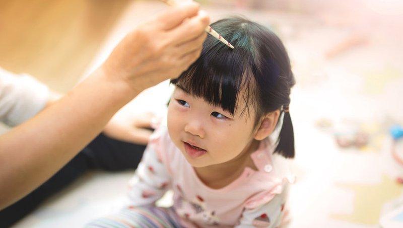Rambut Anak Beruban Ternyata Inilah 6 Penyebabnya 6.jpg