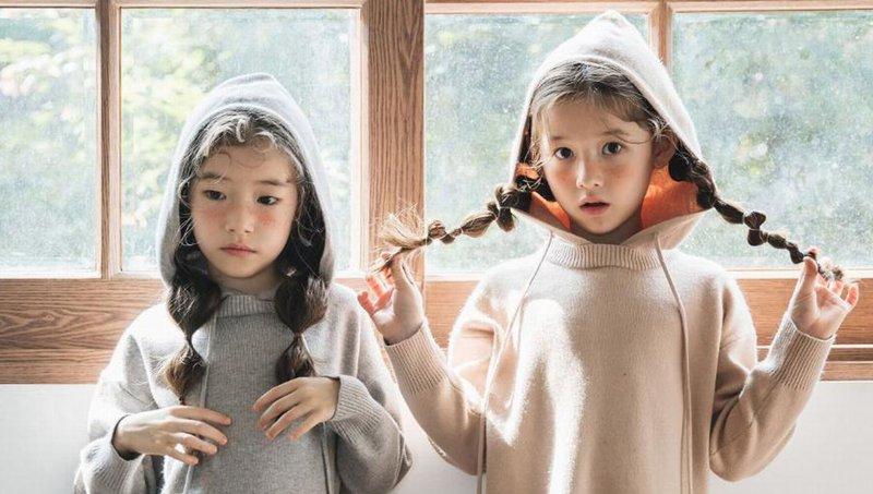 Rambut Anak Beruban Ternyata Inilah 6 Penyebabnya 2.jpg