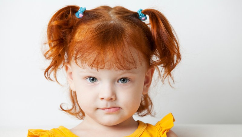 Rambut Anak Beruban Ternyata Inilah 6 Penyebabnya 3.jpg