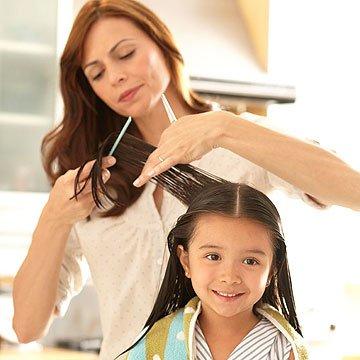 Rambut Anak Tipis, Begini Cara Merawatnya Agar Tak Lepek 1.jpg