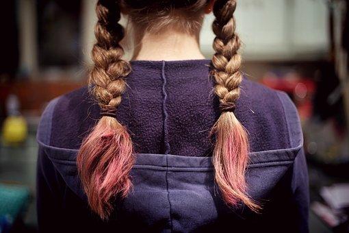 Rambut Anak Tipis, Begini Cara Merawatnya Agar Tak Lepek 4.jpg