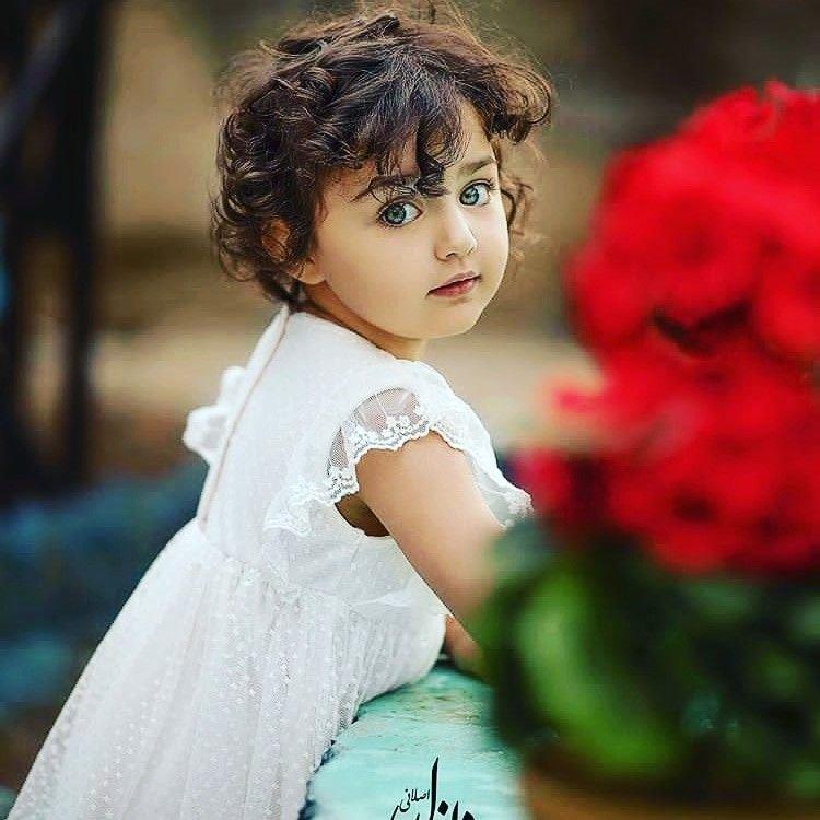 Rangkaian Nama Bayi Perempuan Islami yang Berarti Cantik -1.jpg