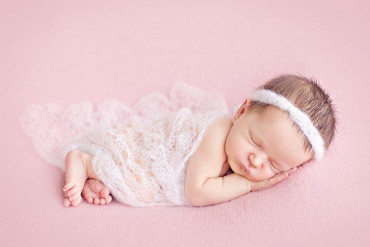 16 Nama Bayi Perempuan Islam yang Jarang Dipakai -3