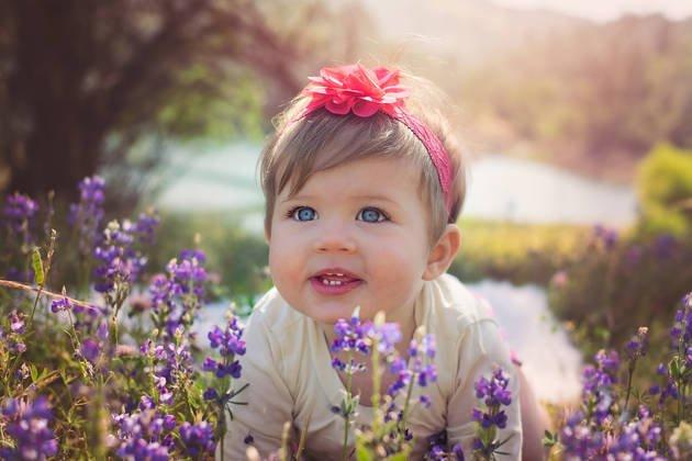 nama bayi perempuan dari rasi bintang-3