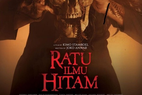 Ratu Ilmu Hitam Film Horor Indonesia.jpg