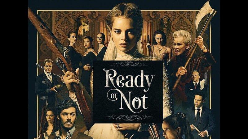 Ready or Not.jpg