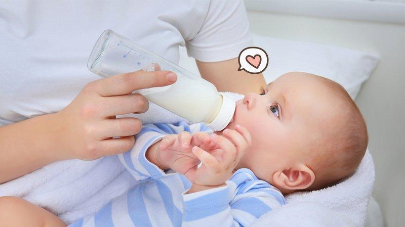 5 Rekomendasi Plastik ASI yang Aman untuk Bayi, Bisa Dicoba!