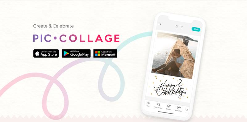 7 Aplikasi Edit Foto Gratis Yang Cocok Untuk Instagram Online Shop